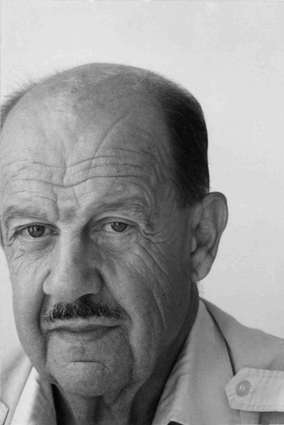 In Memoriam Nagy Lajos